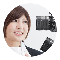 japanese model photo guidelines